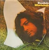 Whirlwinds - Eumir Deodato