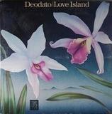 Love Island - Eumir Deodato
