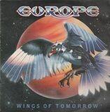 Wings of Tomorrow - Europe