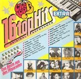 16 Top Hits Extra - Europe, Communards, Device etc.