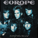 Out of This World - Europe