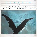 Ignacio - Vangelos Papathanassiou