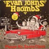 Evan Johns