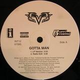 Gotta Man - Eve