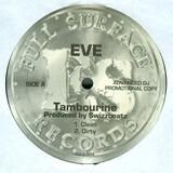 Tambourine - Eve