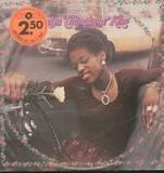 Evelyn 'Champagne' King