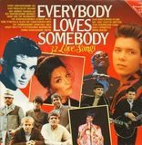 everly brothers a.o.
