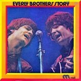 Everly Brothers Story - The Everly Brothers