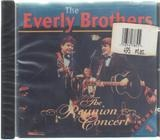 The Reunion Concert, Vol. 1 - Everly Brothers