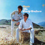 Roots - The Everly Brothers