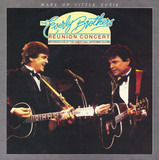 Wake Up Little Susie - Everly Brothers