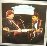 Devoted To You/Ebony Eyes/Love Hurts - Everly Brothers