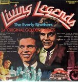 Living Legends - Everly Brothers