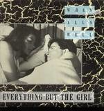 When All's Well - Everything But The Girl