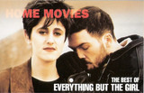 Home Movies - The Best Of Everything But The Girl - Everything But The Girl