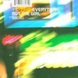 Wrong - Everything But the Girl