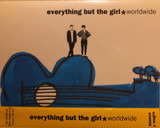 Worldwide - Everything But The Girl