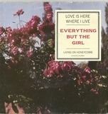 Love Is Here Where I Live - Everything But The Girl