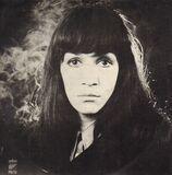 Ewa Demarczyk