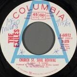 Church St. Soul Revival - Exile