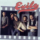 Exile - Exile