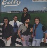 Kentucky Hearts - Exile