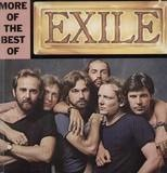 More Of The Best Of Exile - Exile
