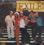 The Best Of Exile - Exile
