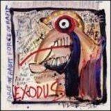 Force of Habit - Exodus
