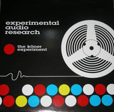 Experimental Audio Research