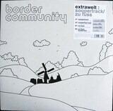 Soopertrack / Zu Fuss - Extrawelt