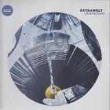 Unknown - Extrawelt