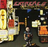Extreme II : Pornograffitti (A Funked Up Fairytale) - Extreme
