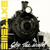 Stop the world - Extreme