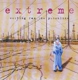 Waiting for the Punchline - Extreme