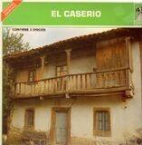 F. Romero, G. Fernandez-Shaw, J. Guridi