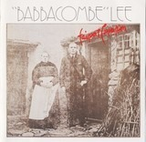 'Babbacombe' Lee - Fairport Convention