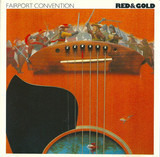 Red & Gold - Fairport Convention