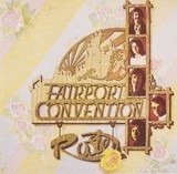 Rosie - Fairport Convention