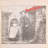 Babbacombe Lee - Fairport Convention