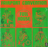 Full House - Fairport Convention