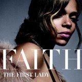 The First Lady - Faith Evans