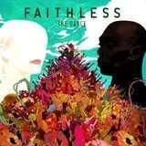 The Dance - Faithless