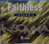Insomnia - Faithless