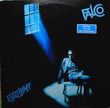 Einzelhaft - Falco