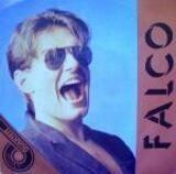 Amiga Quartett - Falco