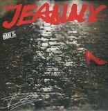 Jeanny (Part 1) - Falco