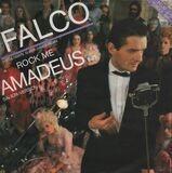 Rock Me Amadeus (Salieri-Version) - Falco