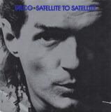 Satellite To Satellite - Falco