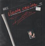 Vienna Calling (The Incredible Grand »Tour De Vienna« Live Mix) (Tourist-Version) - Falco